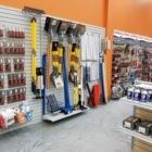 National Concrete Accessories - Building Material Manufacturers & Wholesalers