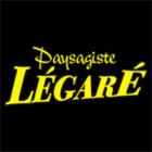 Paysagiste Légaré - Logo