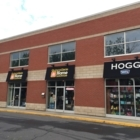 Quincaillerie Hogg Inc - Home Hardware - Hardware Stores - 514-761-4441