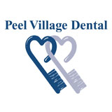 View Peel Village Dental's Brampton profile