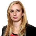 Ada Sheinman - TD Mobile Mortgage Specialist - Prêts hypothécaires - 416-999-7685