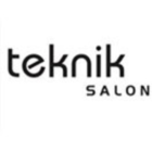 Teknik Salon And Spa - Hairdressers & Beauty Salons