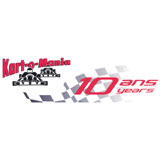 Voir le profil de Kart-O-Mania - Sainte-Marthe-sur-le-Lac