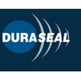 Voir le profil de Duraseal Ltd - Milner
