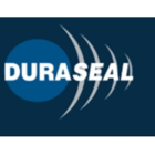 Duraseal Ltd - Window Repair