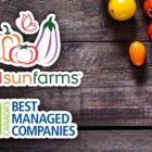 Red Sun Farms - Grocery Stores