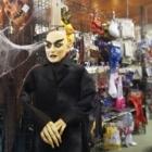 Halloween Depot - 514-737-2885