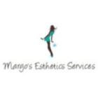 Margo's Aesthetics Services