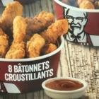 KFC / Taco Bell - Rotisseries & Chicken Restaurants - 514-334-1440