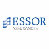 View ESSOR Insurance's Vimont profile