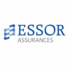 View ESSOR Insurance's Rosemère profile