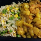 Myrtle's Kitchen - Rotisseries & Chicken Restaurants - 905-619-2727