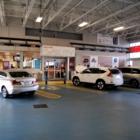 Sisley for Honda - Concessionnaires d'autos neuves - 905-695-8888
