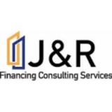 Voir le profil de J & R Financing Consulting Services - Etobicoke
