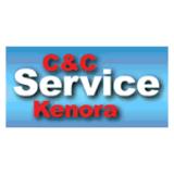 C & C Service - Car Repair & Service - 807-548-1352