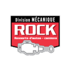 Rock Division Mécanique - Truck Repair & Service
