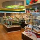 Naterro - Santé, pharma & Cie - Magasins de produits naturels - 418-653-5400