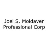 Joel S. Moldaver Professional Corp - Business Lawyers