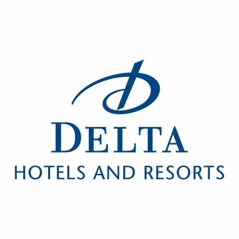 photo Delta Hotels by Marriott Victoria Ocean Pointe Resort