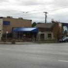 Burgoo Bistro Main St - Restaurants - 604-873-1441
