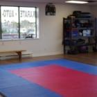 Jiu Jitsu Brésilien Roberto Amado - Écoles et cours d'arts martiaux et d'autodéfense - 514-895-2007