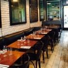 Restaurant Vin Papillon - Restaurants - 514-439-6494