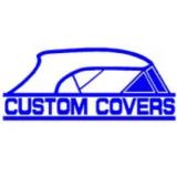 Voir le profil de Custom Covers - Lefroy