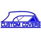 Custom Covers - Boat Covers, Upholstery & Tops