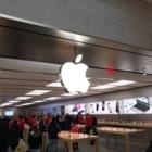 Apple Store - Boutiques informatiques - 4509024320