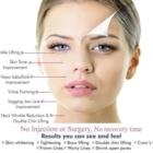 Voir le profil de Within The Skin Medi Spa Inc. - Bedford