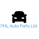 View PHL Auto Parts Ltd.'s Thorndale profile