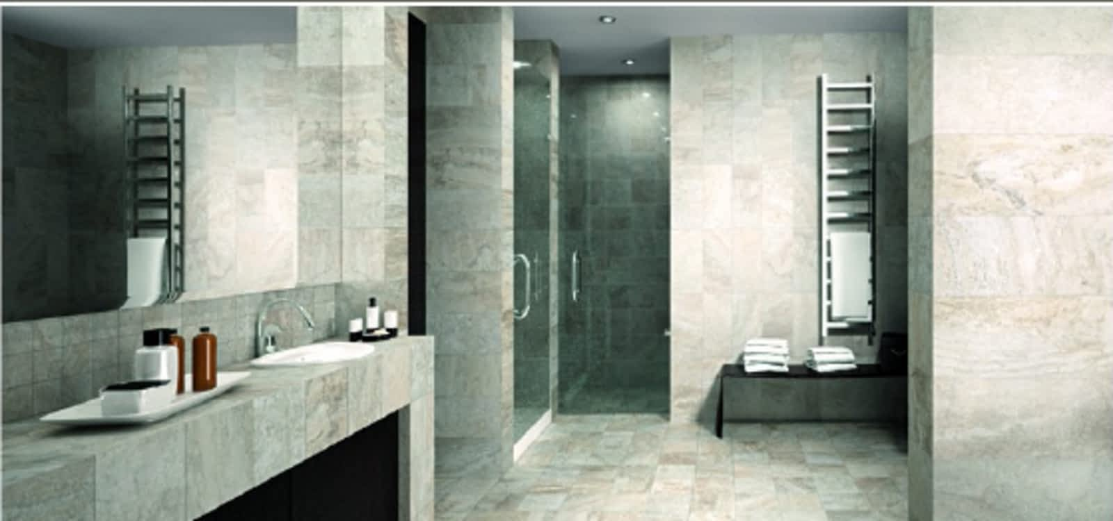 Torino tile flooring images home flooring design torino tile stone inc opening hours 5 3 st marys rd torino tile stone inc opening dailygadgetfo Image collections