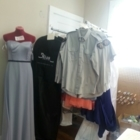All In One Alterations - Clothing Alterations