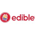 Edible Arrangements - Gift Shops - 604-554-0272