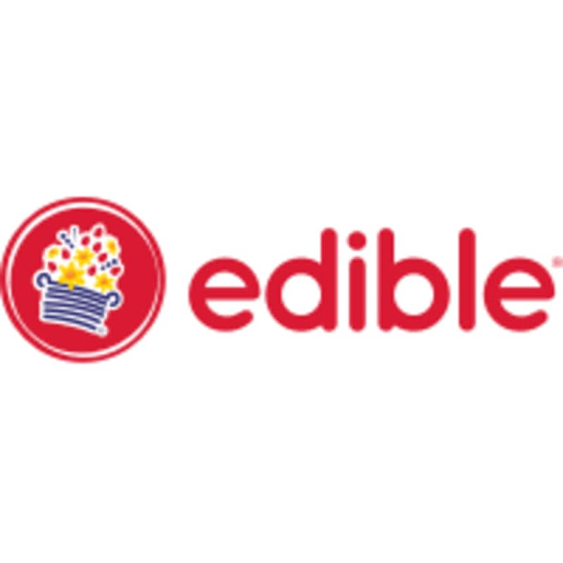 photo Edible Arrangements