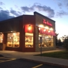 Tim Hortons - Coffee Stores - 450-359-0169