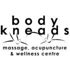 Body Kneads Massage Centre - Massothérapeutes enregistrés - 519-325-0118