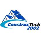 Constructeck - Entrepreneurs généraux
