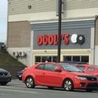 Dooly's - Clubs - 902-864-7890