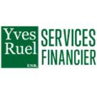 Services Financier Yves Ruel Enr - Logo