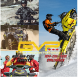 Greater Vancouver Powersports Langley - All-Terrain Vehicles