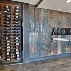 Morton's Grille Niagara Falls - Restaurants - 905-358-4045