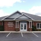 Mitchell Veterinary Services - Veterinarians - 519-348-9711