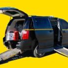Taxi Transport Portneuf - Public Transit Service - 418-456-2851