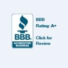 Mr Plumber Inc - Plumbers & Plumbing Contractors - 604-657-4311