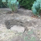 Chilliwack Septic Ltd - Septic Tank Cleaning - 604-855-4167