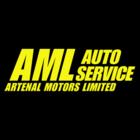AML Auto Service - Auto Repair Garages