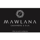Mawlana Cashmere & Silk - Boutiques