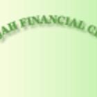 MCU Hallelujah Financial Centre Ltd - Tax Return Preparation