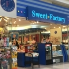 Sweet Factory - Candy & Confectionery Stores - 604-430-9730